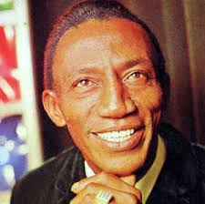 Lee Dorsey   Discography   Discogs