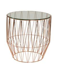 diverting commercial and with tribeca rose g round side table dellis furniture australian made customisable furniture
