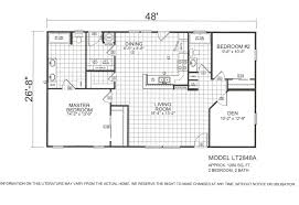 Floor Plan For A Small House Sf With  Bedrooms And  Baths - Bedroom floor plan designer