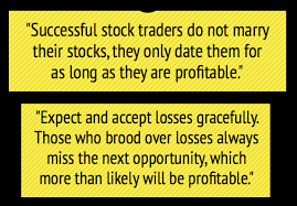 Stock Market Quotes Today Stunning Tracking And Cracking The Indian Stock Market 48 Trading Quotes