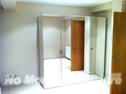 pax doors wardrobe design ideas interior designs designer door hinges instructions ikea hinged
