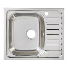 Cooke And Lewis Kitchen Sinks Cooke Lewis Christianna Stainless