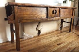 slim entry table. Best Of Long Entry Table With Perfect Buffet Hall Magnificent . New Ideas Slim