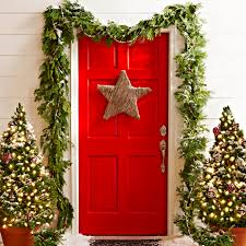 Christmas Decorating Ideas  Android Apps On Google PlayChristmas Decoration Ideas