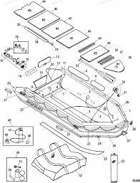 Fantastic 1999 kenworth t800 wiring diagram ornament everything