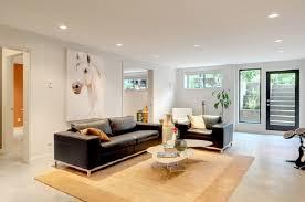 basement interior design ideas. Contemporary Ideas Basement Interior Decoration Intended Basement Interior Design Ideas