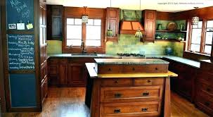 copper kitchen sinks hammered countertops sheets for counter tops island co