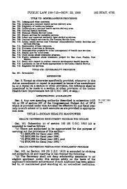 Page:United States Statutes at Large Volume 102 Part 5.djvu/779 ...