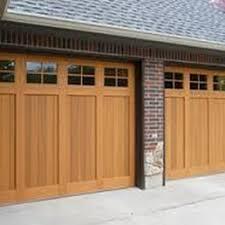 hollywood garage doorsHollywood Garage Door Repair Service  Get Quote  Garage Door