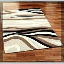 bathroom rug sets bathroom rug sets 3 piece rugs 5 bath clearance 3 piece bathroom rug set target