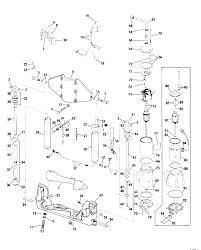 Horton fan clutch wiring diagram 1964 chevy fuse box diagram