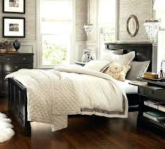 Home office ideas neutral Craft Bedroom Furniture Pottery Barn Appealing Neutral Bedroom Ideas Home Office Ideas Chalet With Regard To Bedroom Ashinessayinfo Bedroom Furniture Pottery Barn Appealing Neutral Bedroom Ideas Home