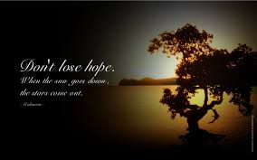hope quotes wallpaper. Contemporary Quotes Hope Feeling Images Inspirational Quotes HD Wallpaper And Background  Photos In Wallpaper