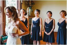 sarah and simon s lewis ginter botanical gardens wedding