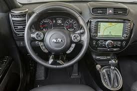 2015 kia soul interior lighting. 2015 kia soul new car review featured image large thumb3 interior lighting e