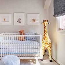 baby boy room rugs. Delighful Boy Simple Ivory Animal Baby Boy Nursery Room Area White Round Chair Crib High  Mattress Giraffe Sheet Two Giraffes Stuffed Animals Rugs Three Picture Frames 10 For R