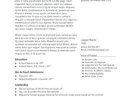 Sample Biography 6 Documents In Word Personal Template Short Bio