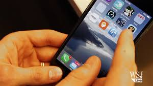 Do You Really Need a Wireless Phone Carrier? - WSJ
