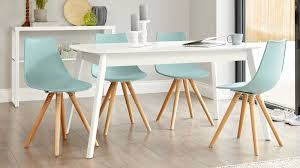 dining tables for large families. large family table. white extending dining table tables for families