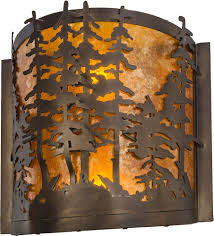 stained glass fire guard fireplace guard pea fireplace screen