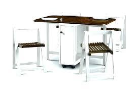 mesmerizing ikea fold away dining table fold up dining table and chairs fold up dining table