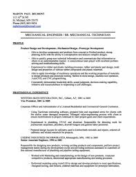 good quality cv format see examples of perfect resumes and cvs good quality cv format example of a good cv european resources mechanical engineer resume sample