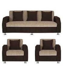 Living Room Furniture Buy Living Room Furniture Designs line in