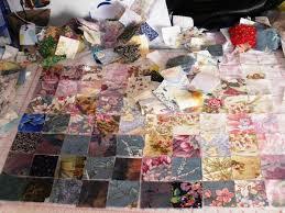 Colorwash quilts & Name: Attachment-210713.jpe Views: 561 Size: 72.1 KB. My colorwash ... Adamdwight.com
