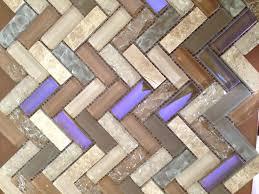 purple backsplash glass mosaic tile subway light ideas kitchen home depot tiles gallery of gray blue pictures shower brick wall grey sea