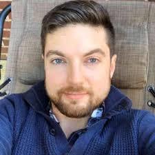 Benjamin D. Singer (@benjamindsinger)   Twitter