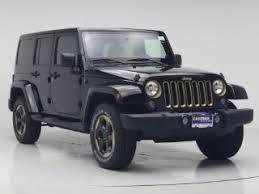 jeep wrangler 2014 black. 2014 jeep wrangler unlimited sahara black