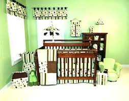 baby boy colors. Unique Colors Baby Room Paint Ideas Boy Nursery Colors Color Green Decor For Blue And  And To M