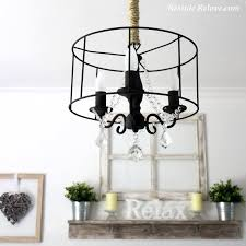 chandeliers design awesome round rustic chandelier lighting candle large chandeliers modern ceiling lights farmhouse