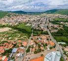 imagem de Nova Porteirinha Minas Gerais n-3