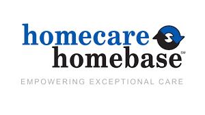 Homecare Homebase On Vimeo