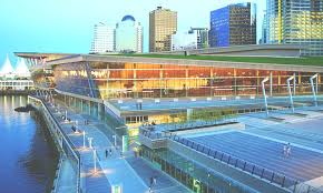 Sustainable Design 5 Outstanding Examples of Green Architecture Around the  World 2 from Vancouver Convention Centre