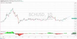 In 2017, when bitcoin broke $20,000, there wasn't much time to celebrate. Bitcoin Cash Price Prediction Forecast How Much Will Bitcoin Cash Be Worth In 2021 And Beyond Trading Education
