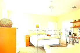 yellow paint for bedroom. Beautiful Yellow Yellow Paint Colors For Bedroom  Pale Prairie   With Yellow Paint For Bedroom N