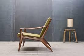 retro contemporary furniture. retro modern chairs stunning 5 vintage danish relling bambi sculptural teak chair contemporary furniture a