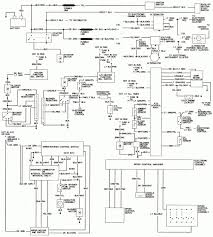 Delighted ford f550 pto wiring diagram contemporary the best