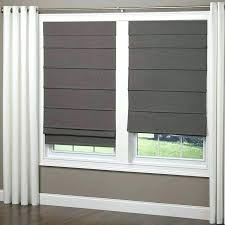 light blocking blinds. Blackout Mini Blinds Room Darkening Best Shades Ideas On For And Bali Light Blocking H