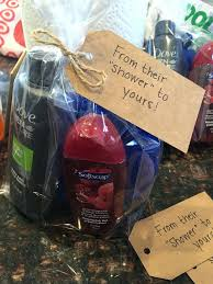 Baby Shower Games Prizes Ideas Gift Ideas For By Shower Prizes Gifts ...