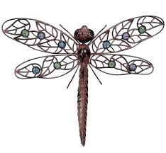 metal wall art dragonfly metal wall art for outdoors awesome wall art decor ideas white wallpaper metal wall art dragonfly