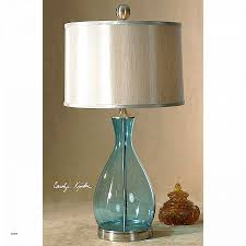 table lamps clearance lovely table lamps uttermost meena table lamp brazoria end floor lamps