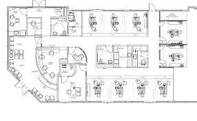dentist office floor plan. Dental Office Checklist Dentist Floor Plan
