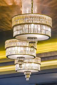 italian modern lighting. Beautiful Italian Full Size Of Ceilingusha Fans Dubai Modern Lighting Design Flos  Usa Contemporary Italian  And