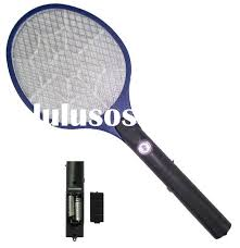 stinger bug zapper wiring diagram stinger bug zapper wiring hyd4001 2 ce fly zapper bug zapper racquet mosquito swatter