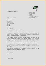 Good Resume Cover Letter Fresh It Resume Writing Services Elegant