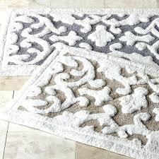 gray bathroom rugs gray bathroom rugs bathroom perfect gray bathroom rugs fresh best bathroom refresh images gray bathroom rugs