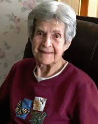 Obituary of Bernice Gibbs | Funeral Homes & Cremation Services | Mu...